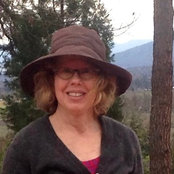 Sheila z8a Rogue Valley OR's photo