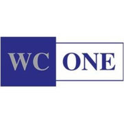 WC ONE Limited's photo