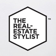 The Real Estate Stylist's photo