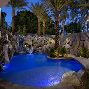 Mirage Pools and Spas's photo