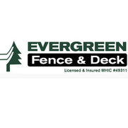 Evergreen Fence & Deck's photo