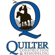 Quilter Construction & Remodeling's photo