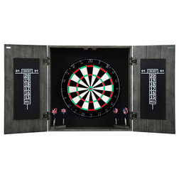 Transitional Darts And Dartboards by Blue Wave Products, Inc