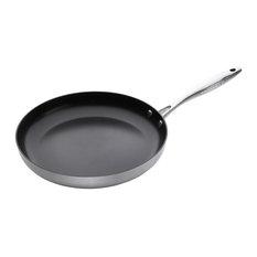 """Scanpan CTX, 12 3/4"""" Fry Pan"""