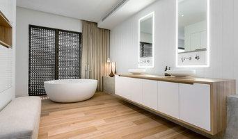 Havwoods Europlank Oak Ice White Timber Flooring