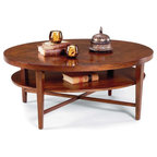 Reclaimed Timber Coffee Table Rustic Coffee Tables
