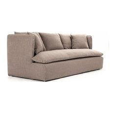 Clarette Sofa