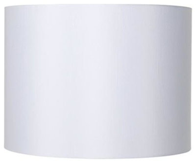 Contemporary Lamp Shades by Lamps Plus