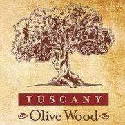 Tuscany Olive Wood flooring's photo