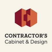 Contractors Cabinet & Design's photo
