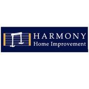 Harmony Home Improvement's photo