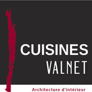 Photo de CUISINES VALNET