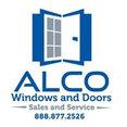 Alco Windows and Doors's profile photo