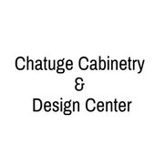 Chatuge Cabinetry & Design Center, Inc.'s photo