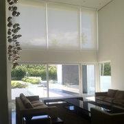 Kristine Window Treatments's photo
