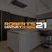 Robert's 21st Century Design's photo