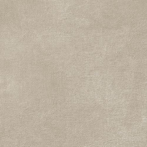 Fly Zone Fiber Porcelain Tile Series - Tortora 12x12 - Wall And Floor Tile