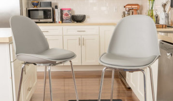 Up to 65% Off Most Popular Bar Stools