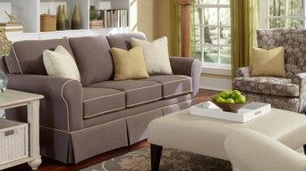 Covert's Furniture