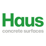 Haus Concrete Surfaces's photo