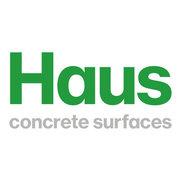 Foto de Haus Concrete Surfaces