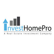 Invest Home Pro's photo