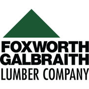Foxworth Galbraith Lumber Company's photo