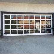 Top Notch Garage Doors's photo