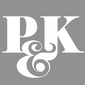 P & K Joinery's photo