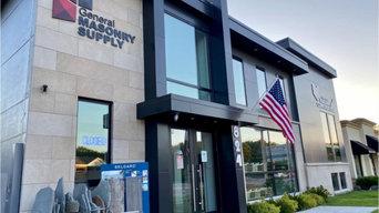 Company Highlight Video by General Masonry Construction Inc.
