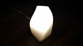 Lampada Flex