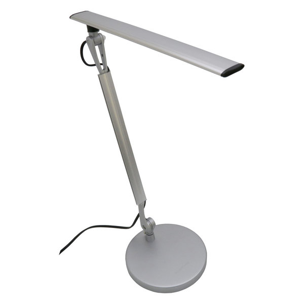Lightkiwi Vega LED Desk Lamp