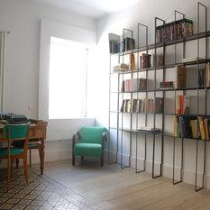 libreras