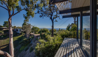 Crestwood Hills MidCentury Fixer, Home for Sale