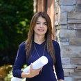 Marcela Montoya Remodeling's profile photo