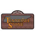 Tennessee Stone's profile photo