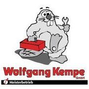 Foto von Wolfgang Kempe GmbH