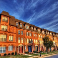 Wormald Homes at Monocacy Park's profile photo