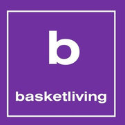Foto di Basketliving Outdoor d'eccellenza