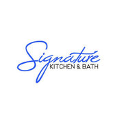 Signature Kitchen & Bath Remodeling's photo