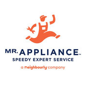 Mr. Appliance of East Surrey's photo