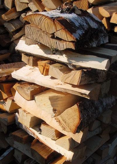 Поленница для дров своими руками фото фото 583