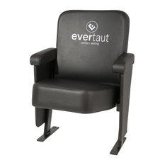 Corporate Stadium Chairs