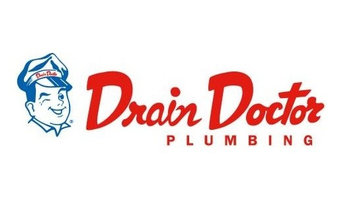 Drain Doctor South Yorkshire