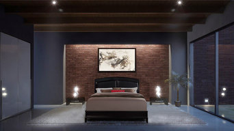 Bedrooms Furniture