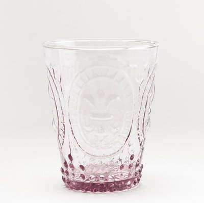 Traditional Cocktail Glasses by Cost Plus World Market