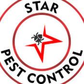 Star Pest Control's photo
