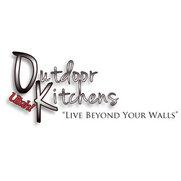 Outdoor Kitchens Utah American Fork Ut Us 84003