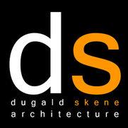 Foto von DS Architecture Ltd