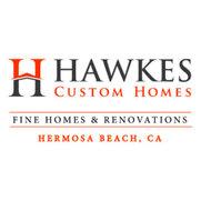 Hawkes Custom Homes's photo
